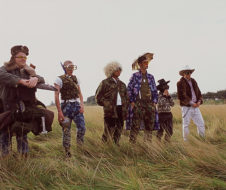 this is england4