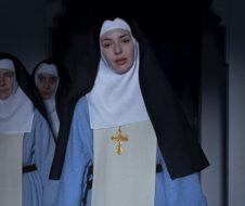 LA RELIGIOSA - Officine UBU