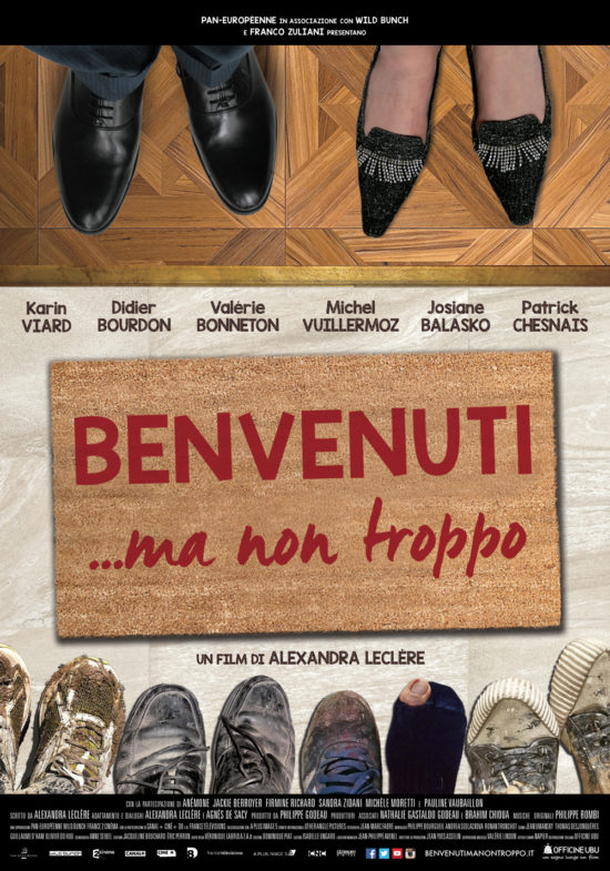 BenvenutiMaNonTroppo-poster-WEB