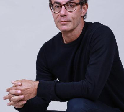 Francesco_Patierno ph. Azzurra Primavera