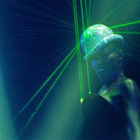 GJ_Pic26-Laser-1-Hat