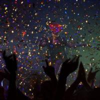 GJ_Pic3-Confetti-1