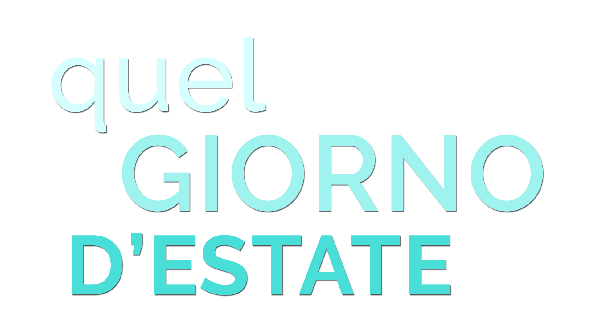 Logotitolo-QGDE_3