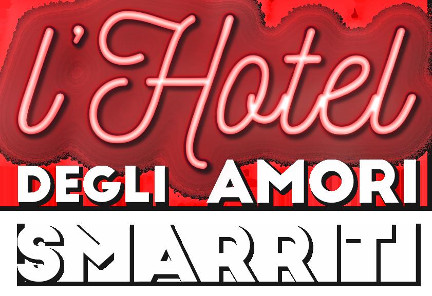 LHOTELDEGLIAMORISMARRITI-POSTER_ITA-web